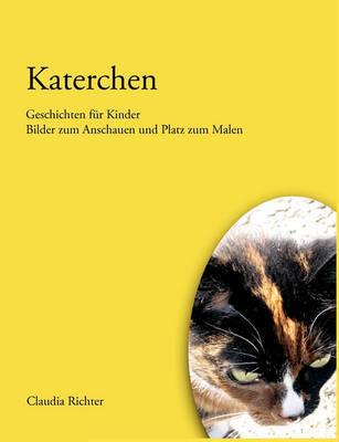Katerchen (Paperback)