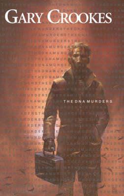 The DNA Murders (Hardback)