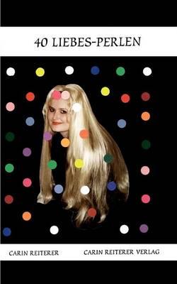 40 Liebes- Perlen (Paperback)
