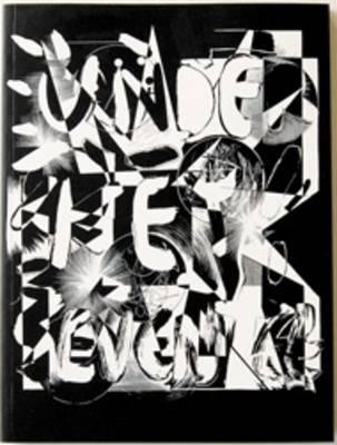 Rob Churm: Under Key Seventeen (Paperback)