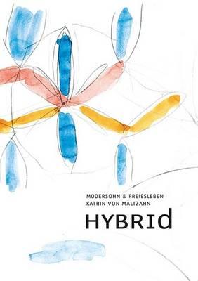 Hybrid (Paperback)