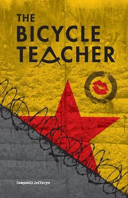 The Bicycle Teacher (Paperback)