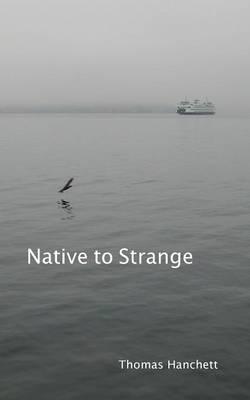 Native to Strange (Paperback)