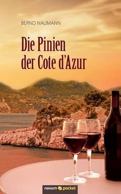Die Pinien Der Cote Dazur (Paperback)