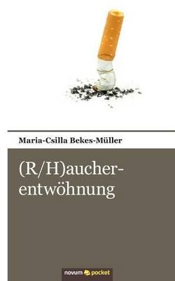 (R/H)Aucherentwohnung (Paperback)