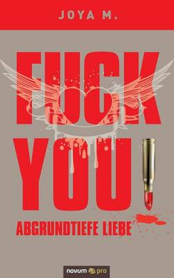 Fuck You (Paperback)