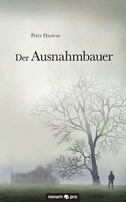 Der Ausnahmbauer (Paperback)
