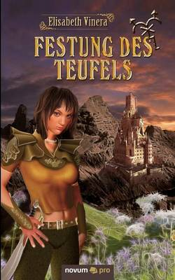 Festung Des Teufels - Band 1 (Paperback)