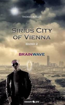 Sirius City of Vienna - Band 2 (Paperback)