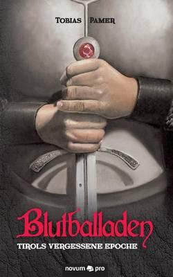 Blutballaden (Paperback)