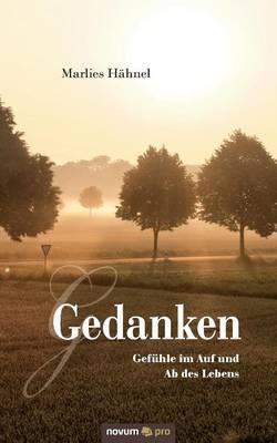 Gedanken (Paperback)