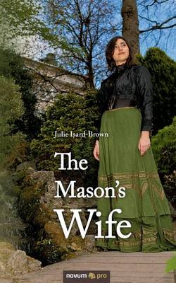 The Mason's Wife (Paperback)