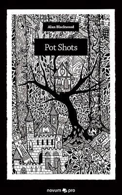 Pot Shots (Paperback)