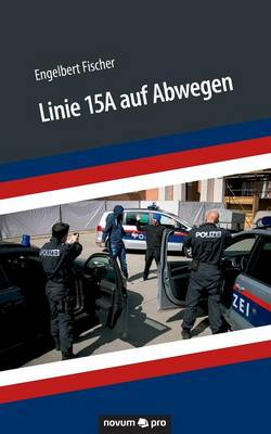 Linie 15a Auf Abwegen (Paperback)