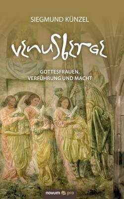 Venusberge (Paperback)