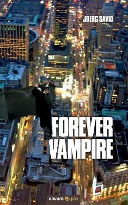 Forever Vampire (Paperback)