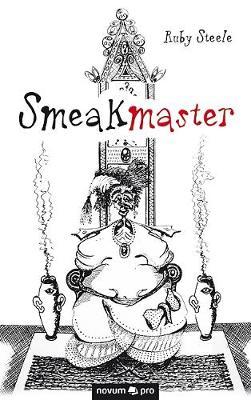 Smeakmaster (Paperback)