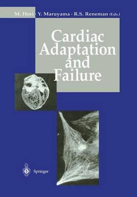 Cardiac Adaptation and Failure (Paperback)