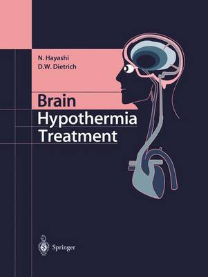 Brain Hypothermia Treatment (Paperback)