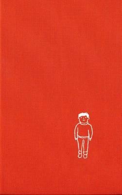 Sasaki Mika: Drawings (Hardback)