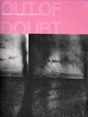 Out of Doubt - Roppongi Crossing 2013 (Paperback)
