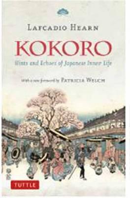 Kokoro (Paperback)