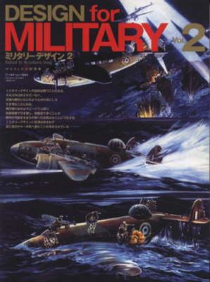 Design for Military: v. 2 (Paperback)