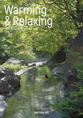 Top 16 Hot Spring Resorts in Japan (Paperback)