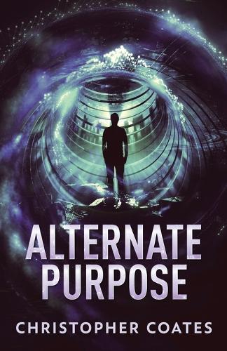 Alternate Purpose (Paperback)