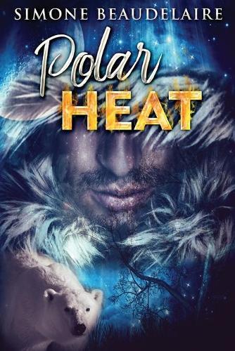Polar Heat (Paperback)