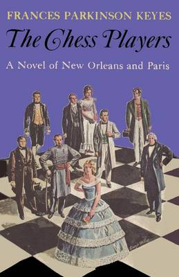 The Chess Players (Paperback)