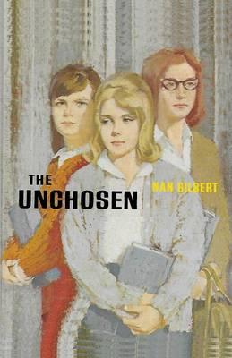 The Unchosen (Paperback)