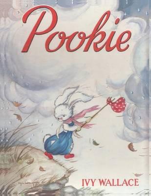 Pookie (Paperback)