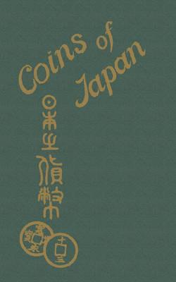 Coins of Japan (Paperback)