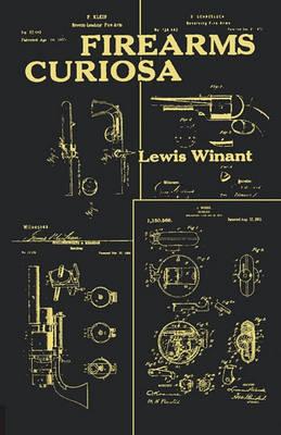Firearms Curiosa (Paperback)