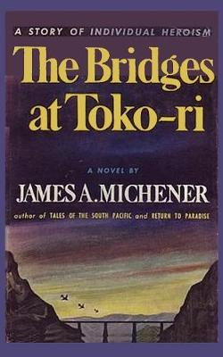 The Bridges at Toko-Ri (Paperback)