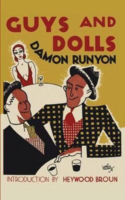 Guys and Dolls (Paperback)