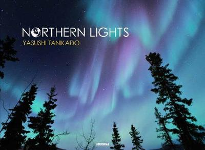 Northern Lights (Hardback)