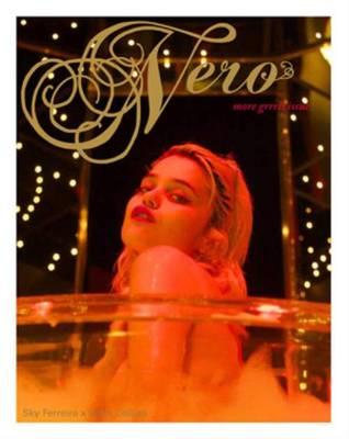 Nero 04 - More Grrrls Independent Issue (Paperback)