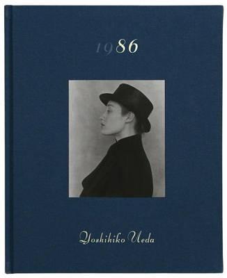 Yoshihiko Ueda - 86 (Paperback)