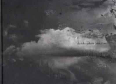 Daisuke Yokota - Site/Cloud (Hardback)