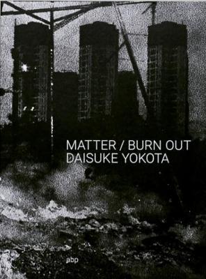 Matter / Burn Out (Paperback)