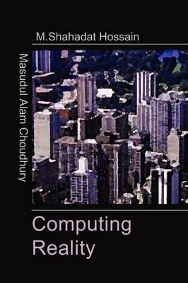 Computing Reality (Paperback)