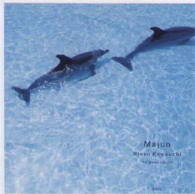 Rinko Kawauchi: Majun. 10 Postcards (Paperback)