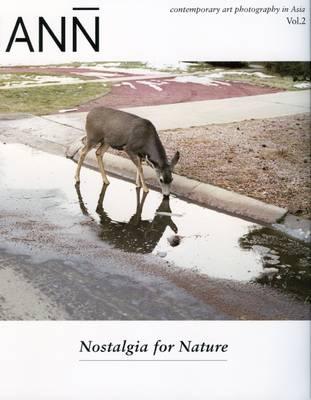 IANN 2008: v. 2 (Paperback)