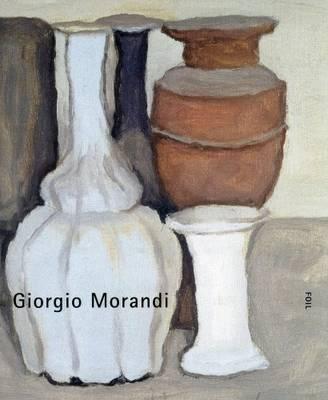 Giorgio Morandi (Paperback)