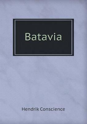 Batavia (Paperback)