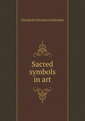Sacred Symbols in Art (Paperback)