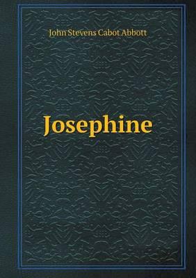 Josephine (Paperback)