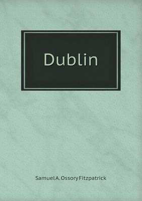Dublin (Paperback)